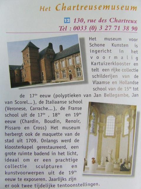 Brochures in het Nederlands - Pagina 2 100331122853970735739535
