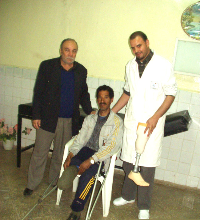 Site rencontre handicapée
