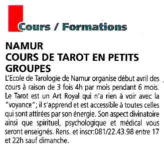 Tarot lucratif 100402052955385005753152