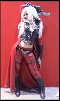 Le jeu du cosplay - Page 5 Mini_1004020328411028395752495