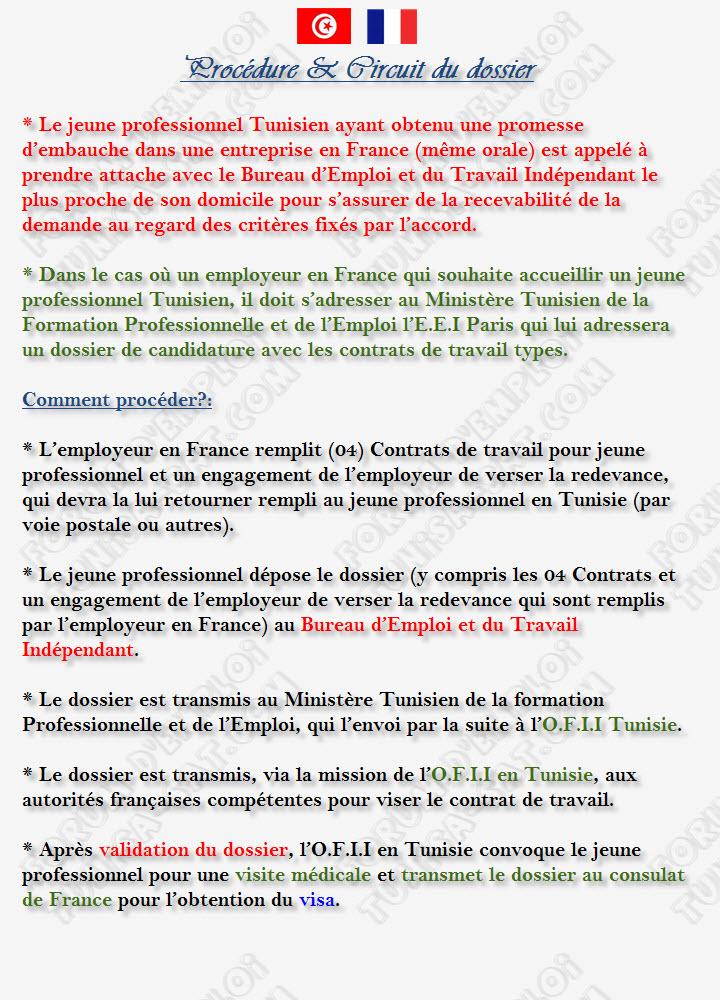 Echange professionnel travail saisonnier en france - Office francais de l immigration et de l integration lille ...