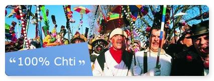 Toerisme, handel en ch'ti mania - Pagina 2 100403110857970735757083
