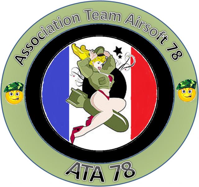 un logo pour l'association 100403040127966315758941