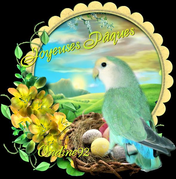Pâques dans MES CREATIONS 100403113401377665761829