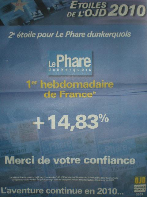 De weekbladen van la voix du Nord in Frans-Vlaanderen - Pagina 2 100405092432970735775257