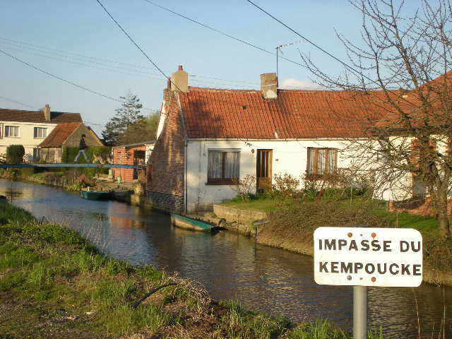 Tweetalige verkeersborden in Frans-Vlaanderen - Pagina 4 100405092649970735775280