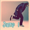 Album John Simm- Image GAJ V2