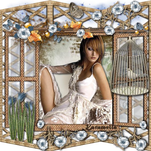 Tutorial PSP : Lovely dans Mes Traductions (PSP) 100405065257641795773987