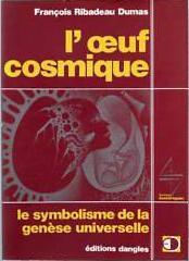 L'Oeuf Cosmique 100406060403385005780643
