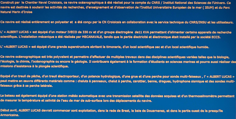 [Activité hors Marine des ports] LE CROISIC Port, Traict, Côte Sauvage... 100406084933743895781739