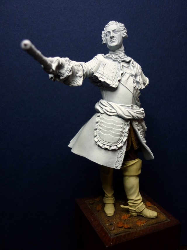 Louis XV - Pégaso - 90mm 100406103726590205782376