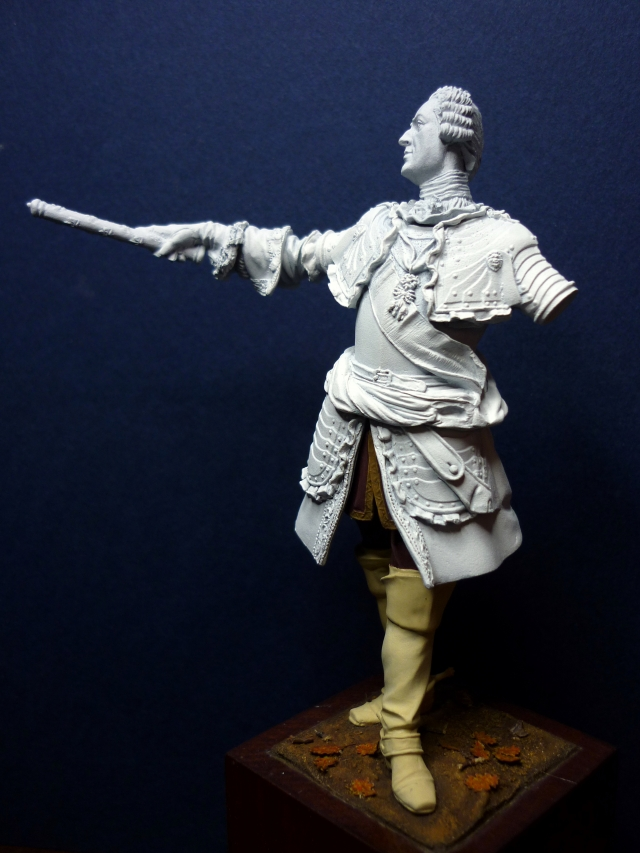 Louis XV - Pégaso - 90mm 100406103807590205782379