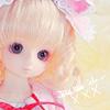 Akizuki [&] Friends 100408062042940015792371
