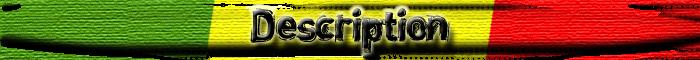 تحميل لعبة العراك و الصراع الشهيرة مع الكراك Street Fighter IV + crack 100410040002811145803083
