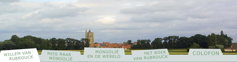 Websites in het Nederlands over Frans-Vlaanderen - Pagina 2 100410050638970735803448