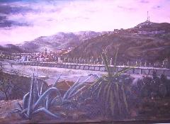 Puerto Lombréas  - PICT0158