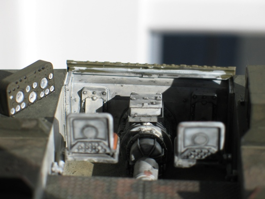 M36 jackson AFVclub 1/35 - Page 2 100411065955667015811744