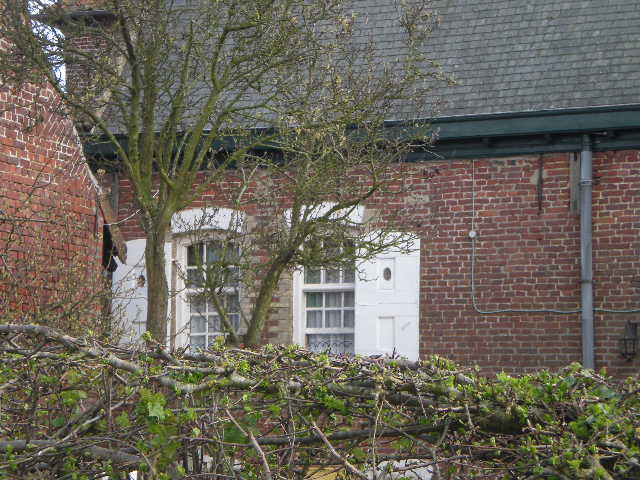 De mooiste dorpen van Frans Vlaanderen - Pagina 2 100411100805970735813544