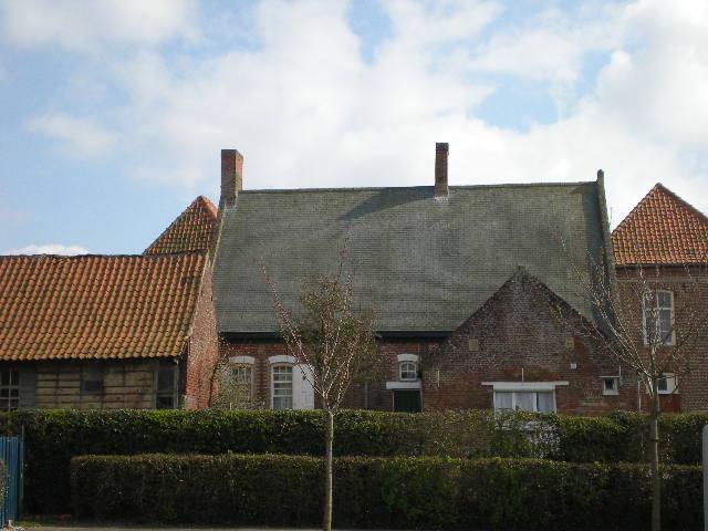 De mooiste dorpen van Frans Vlaanderen - Pagina 2 100411100915970735813549