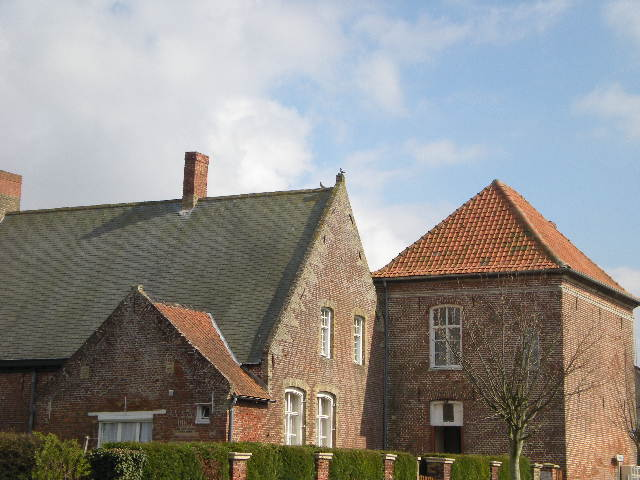 De mooiste dorpen van Frans Vlaanderen - Pagina 2 100411100937970735813552