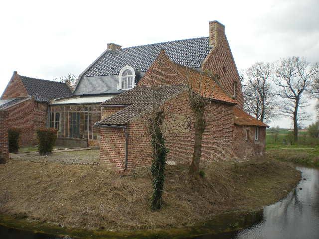 De mooiste dorpen van Frans Vlaanderen - Pagina 2 100411101222970735813600