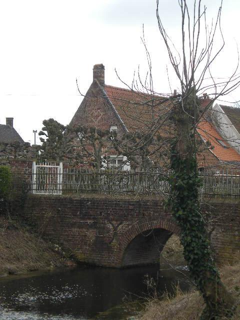 De mooiste dorpen van Frans Vlaanderen - Pagina 2 100411101345970735813622
