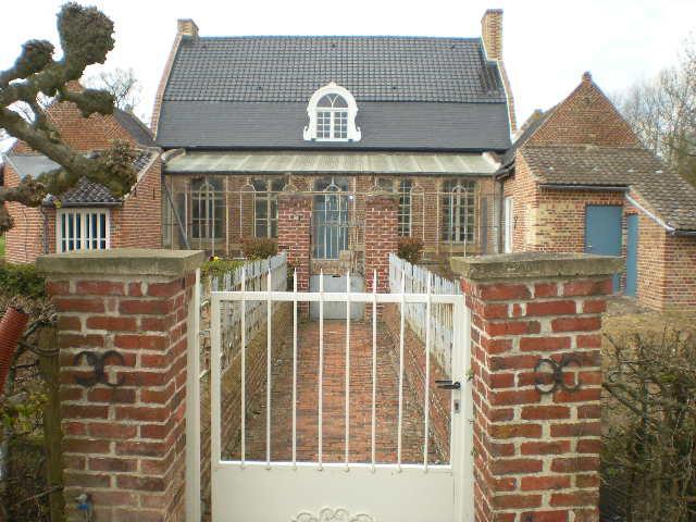 De mooiste dorpen van Frans Vlaanderen - Pagina 2 100411101727970735813642