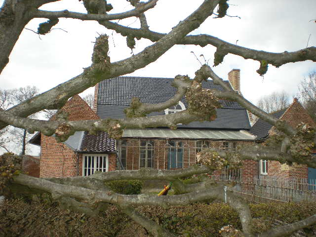 De mooiste dorpen van Frans Vlaanderen - Pagina 2 100411101746970735813645