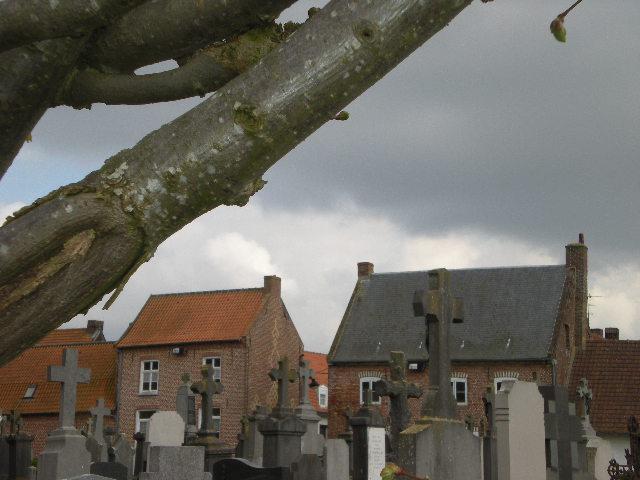De mooiste dorpen van Frans Vlaanderen - Pagina 2 100411101814970735813647