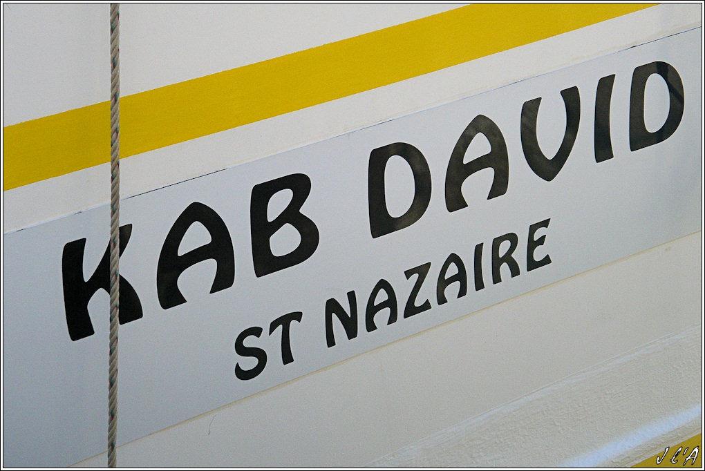 [Activité hors Marine des ports] LE CROISIC Port, Traict, Côte Sauvage... 100411121645743895808459