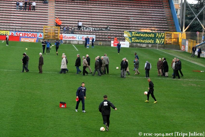R.Charleroi.S.C. - K.R.C.Genk [Photos][1-2] 1004111234421004295806521