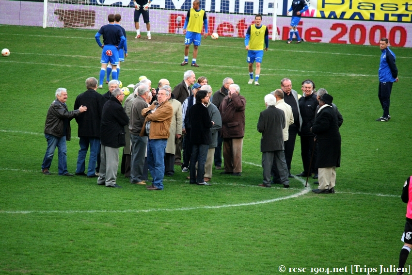 R.Charleroi.S.C. - K.R.C.Genk [Photos][1-2] 1004111234581004295806522