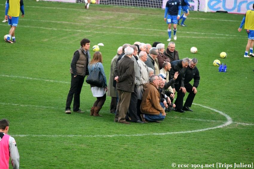 R.Charleroi.S.C. - K.R.C.Genk [Photos][1-2] 1004111235131004295806523
