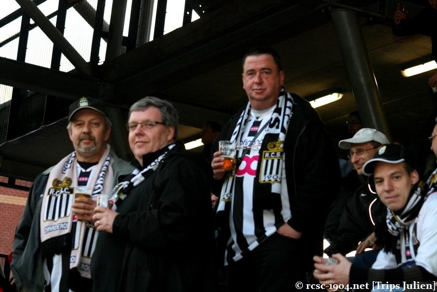R.Charleroi.S.C. - K.R.C.Genk [Photos][1-2] 1004111236181004295806529