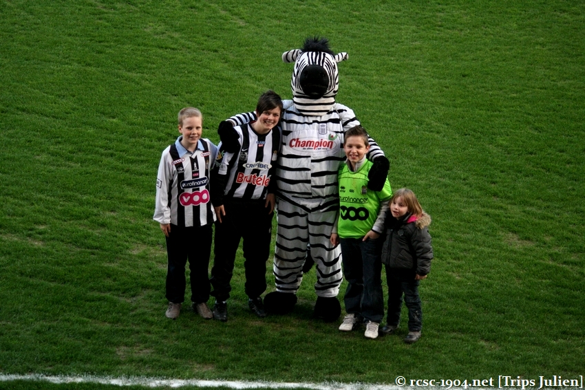 R.Charleroi.S.C. - K.R.C.Genk [Photos][1-2] 1004111236331004295806530