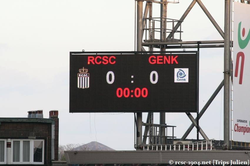 R.Charleroi.S.C. - K.R.C.Genk [Photos][1-2] 1004111236441004295806531