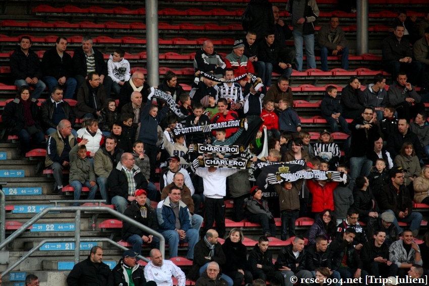 R.Charleroi.S.C. - K.R.C.Genk [Photos][1-2] 1004111237001004295806533