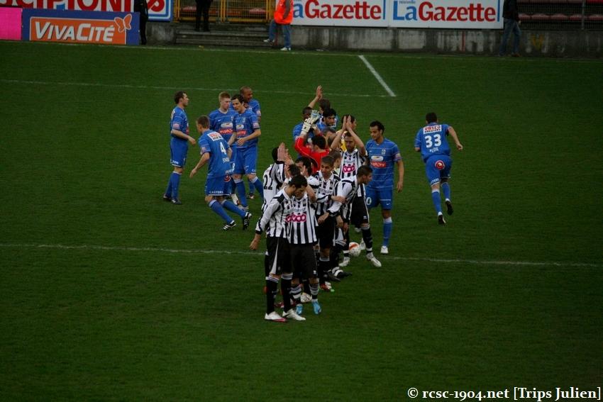 R.Charleroi.S.C. - K.R.C.Genk [Photos][1-2] 1004111237271004295806535