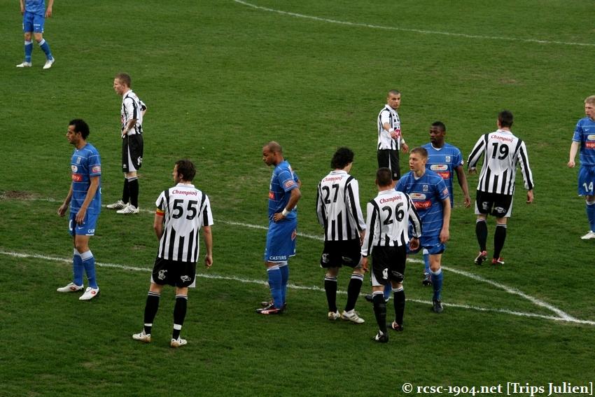 R.Charleroi.S.C. - K.R.C.Genk [Photos][1-2] 1004111237501004295806537