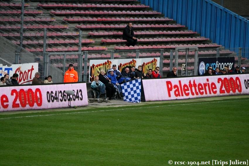 R.Charleroi.S.C. - K.R.C.Genk [Photos][1-2] 1004111239101004295806539