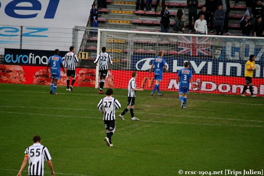 R.Charleroi.S.C. - K.R.C.Genk [Photos][1-2] 1004111239261004295806541