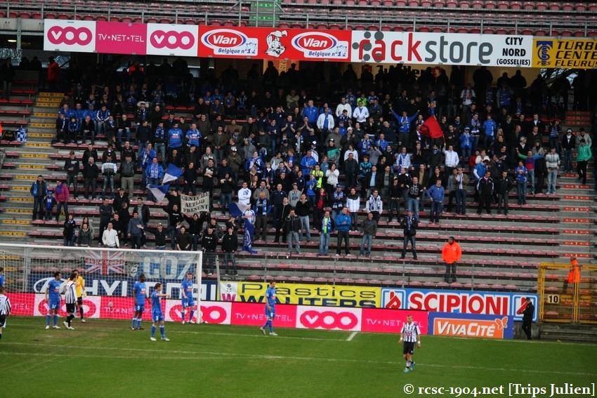 R.Charleroi.S.C. - K.R.C.Genk [Photos][1-2] 1004111239431004295806542