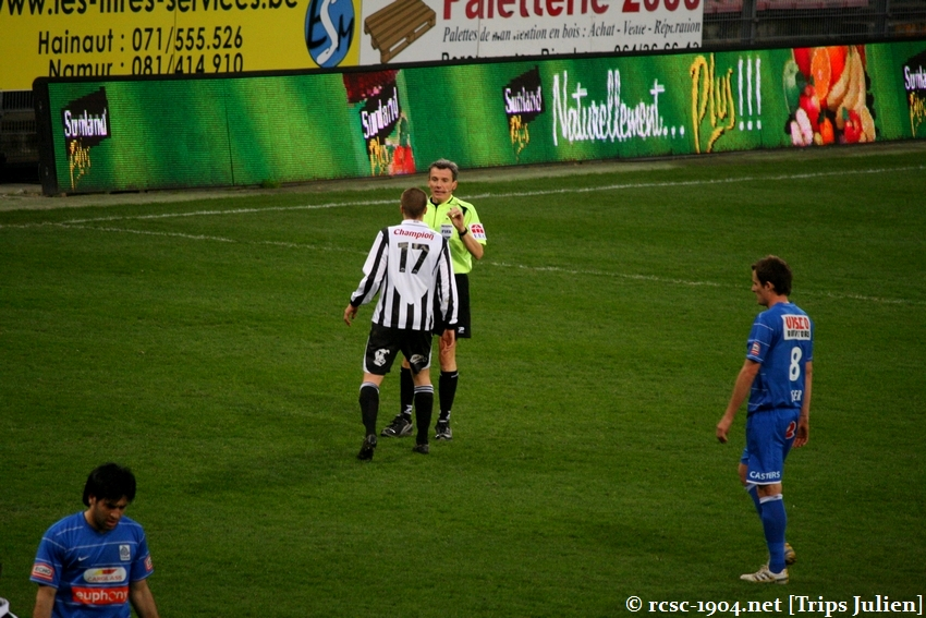 R.Charleroi.S.C. - K.R.C.Genk [Photos][1-2] 1004111240191004295806545