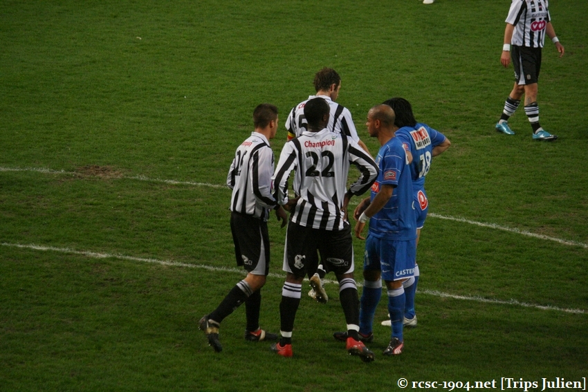 R.Charleroi.S.C. - K.R.C.Genk [Photos][1-2] 1004111240331004295806546