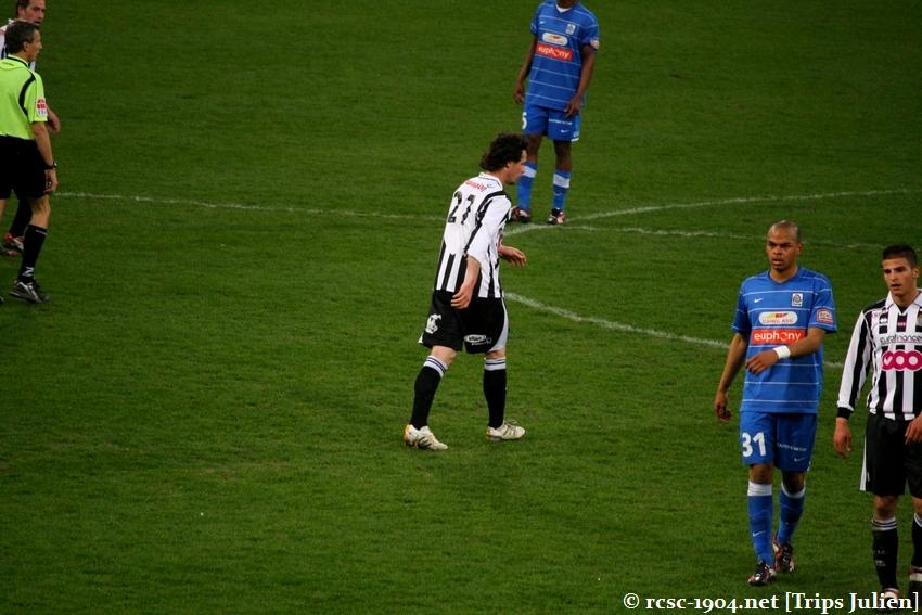 R.Charleroi.S.C. - K.R.C.Genk [Photos][1-2] 1004111240471004295806547