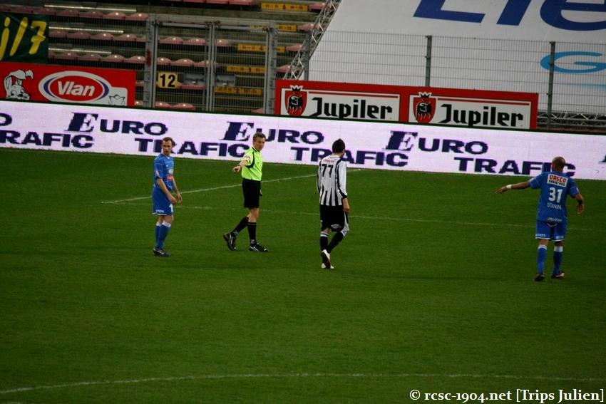 R.Charleroi.S.C. - K.R.C.Genk [Photos][1-2] 1004111241161004295806549