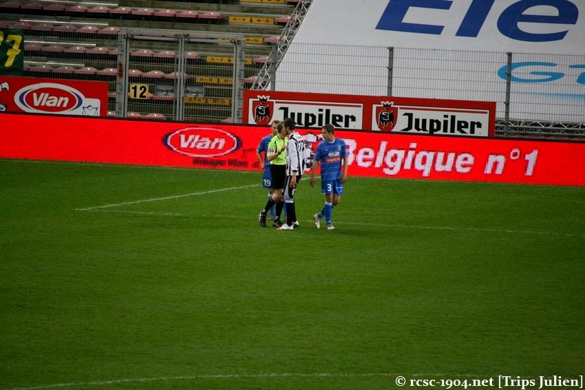 R.Charleroi.S.C. - K.R.C.Genk [Photos][1-2] 1004111241301004295806550