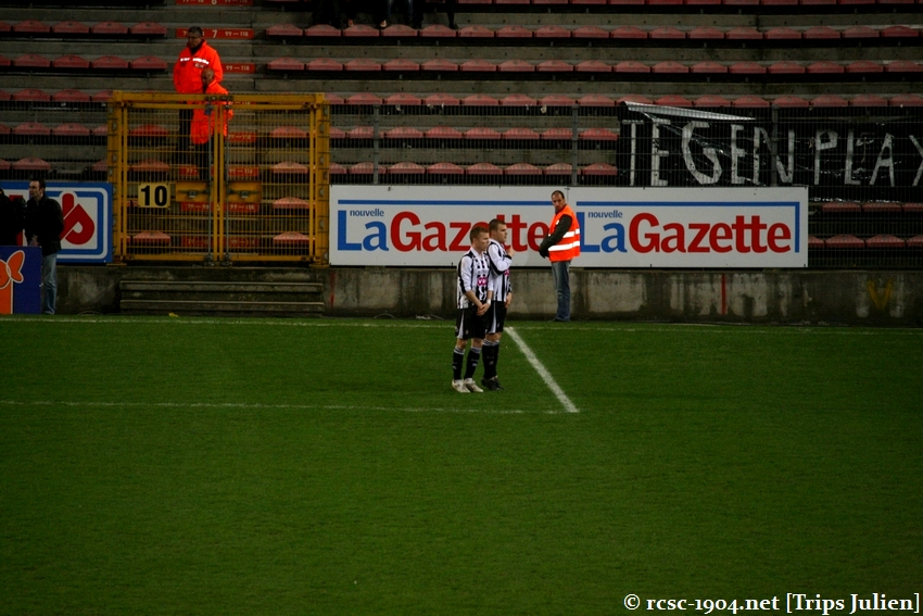 R.Charleroi.S.C. - K.R.C.Genk [Photos][1-2] 1004111249101004295806566