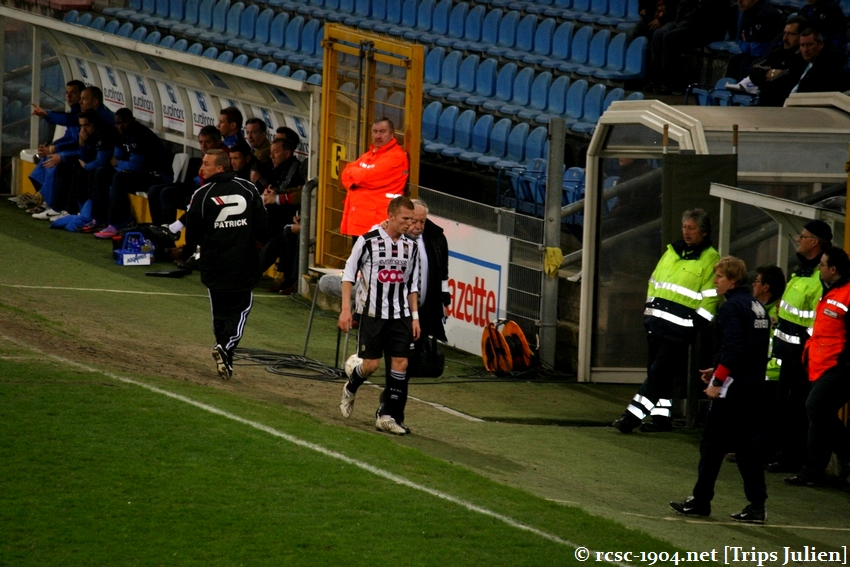 R.Charleroi.S.C. - K.R.C.Genk [Photos][1-2] 1004111250551004295806578