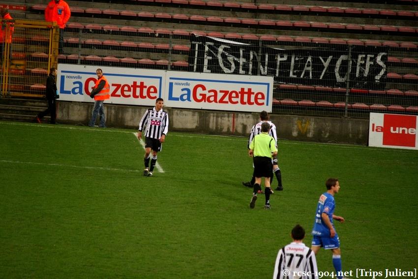 R.Charleroi.S.C. - K.R.C.Genk [Photos][1-2] 1004111251111004295806580